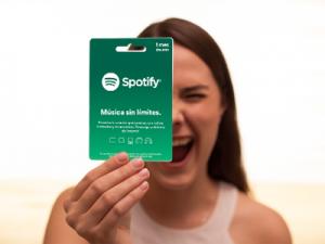 tarjeta-prepago-spotify-colombia