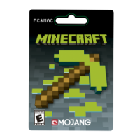Minecraft $89.900