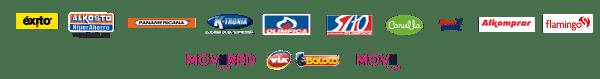 tarjetas regalo xbox game pass en colombia
