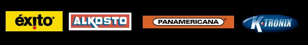 promo spotify colombia alkosto exito ktronix panamericana