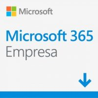 PIN virtual Microsoft 365 Empresa