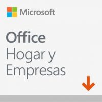 PIN virtual Office Hogar y Empresas